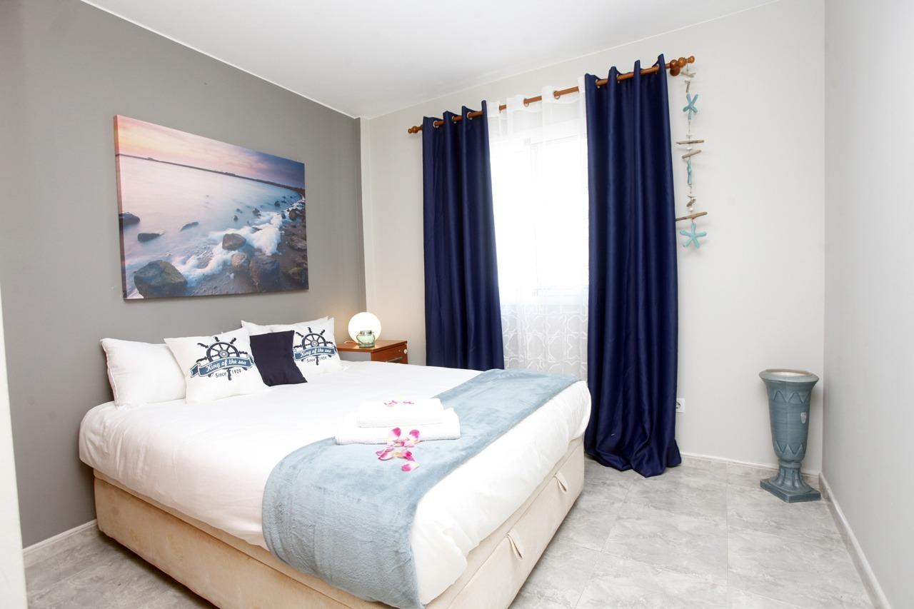 Vela Star Apartment