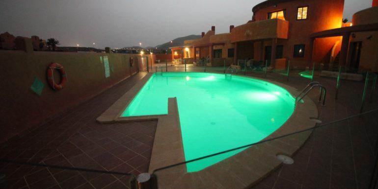 pool 3