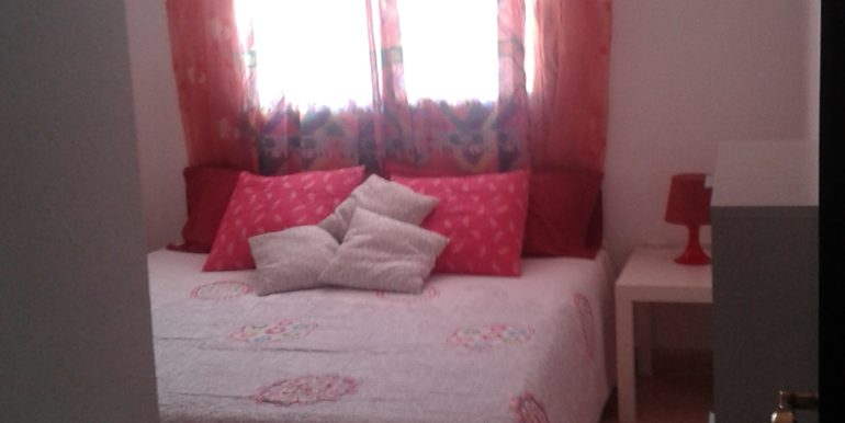 5.Camere (2)
